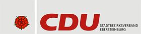 CDU Stadtbezirksverband Ebersteinburg