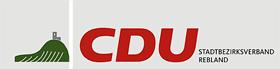 CDU Stadtbezirksverband Rebland