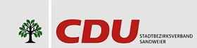 CDU Stadtbezirksverband Sandweier