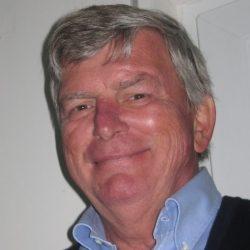 Bild Prof. Dr. Jan Augustin